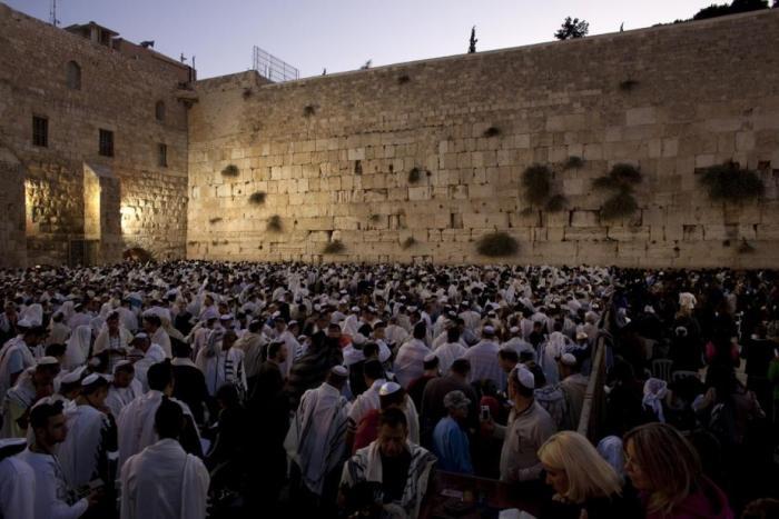 170712-yom-kippur-2011