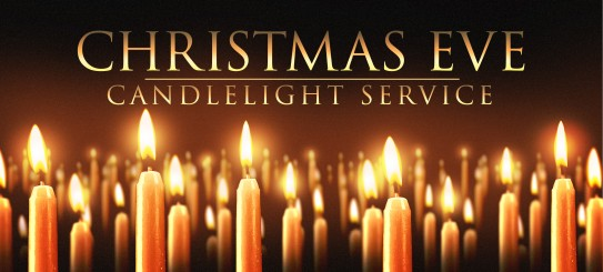 2christmas-eve-candlelight-service-