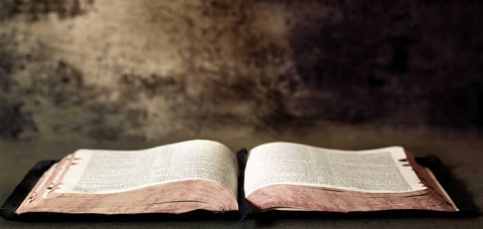 BibleDoctrine
